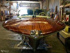 Used Riva for sale (Power Boats) Riva Boat, Yacht Boat, Chris Craft, Cool Boats, Small Boats, Wooden Speed Boats, Scale Model Ships, Power Boats For Sale, Luxury Yachts