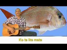 (11) Te kai maori reka - YouTube Sing Along Songs, Youtube, Maori, Youtubers, Youtube Movies