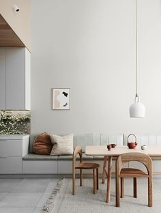Interior Desing, Interior Decorating, Interior Paint, Color Interior, Decorating Bedrooms, Interior Stylist, Luxury Interior, Modern Interior, Interior Inspiration
