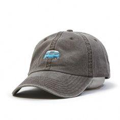 Discount Baseball Jerseys #BaseballBat id:8035444192 #BaseballHelmet