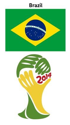 FIFA World Cup 2014 – Brazil | Download iphone 5 Wallpapers, Wallpaper iphone 5