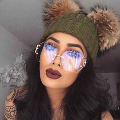Cute Sunglasses, Cat Eye Sunglasses, Mirrored Sunglasses, Sunglasses Women, Sunnies, Transparent Sunglasses, Vintage Sunglasses, Womens Fashion Online, Latest Fashion For Women