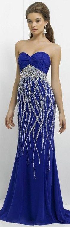 blue prom dress /prom-dresses-us63_1