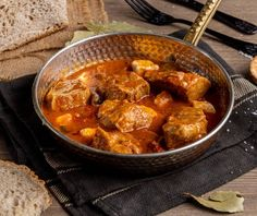 Food Categories, Meat Recipes, Food To Make, Curry, Ethnic Recipes, Curries