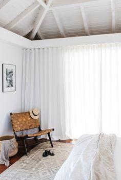 Una casa en St. Barths_ Rojo Valentino Blog 14