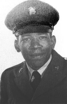 JIMI HENDRIX IN THE ARMY: 101ST AIRBORNE, FT. CAMPBELL, KENTUCKY