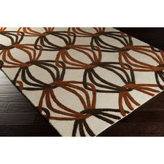 DST-1176 - Surya | Rugs, Pillows, Wall Decor, Lighting, Accent Furniture, Throws, Bedding