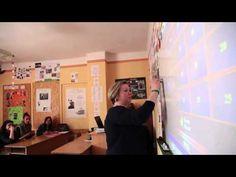 Módszertani ötletgyűjtemény és digitális módszertár - Tempus Közalapítvány Teaching, Education, School, Creative, Learning, Training, Educational Illustrations, Studying
