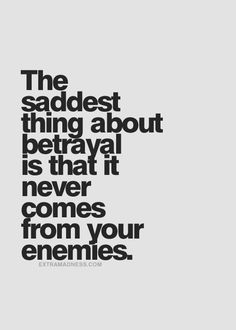 Welcome to Extramadness - Your source for relatable quotes. Fake Friends Quotes Betrayal, Fake Friend Quotes, Real Quotes, True Quotes, Words Quotes, Quotes To Live By, Qoutes, Quotes About Backstabbing Friends, Sayings
