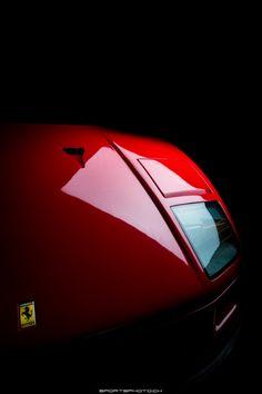 Yep, the most interesting cars in the world. Automotive Photography, Car Photography, Ferrari F40, Lamborghini Gallardo, Hot Cars, Chef D Oeuvre, Automotive Art, Car In The World, Nissan 370z