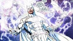 The White Lantern Corps was formed by The Entity to combat Nekron and his Black Lantern Corps and end The Blackest Night. White Lantern Corps, Black Lantern, White Lanterns, Batman Sets, Im Batman, Marvel Dc Comics, Superman, Karate, Comic Book Covers