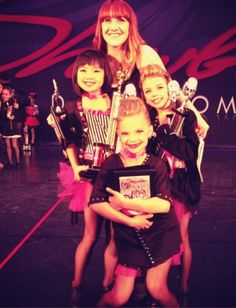 Dance Precisions Quot Wind It Up Quot 8 Year Old Jazz Trio 2013 border=