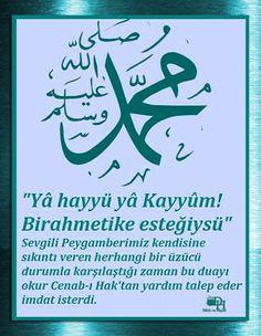 Allah Islam, Islam Quran, Muslim Pray, Prayers, Religion, Faith, Messages, My Love, Life