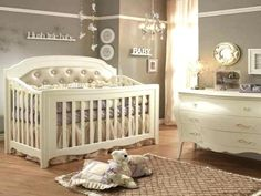 Less worry with the best baby bedroom furniture set Kids Furniture, Bedroom Furniture Baby Nursery Furniture Sets Costco Best Imagination Detail Baby Bedroom Furniture Baby Bedroom Sets, Girls Bedroom Furniture Sets, Baby Furniture Sets, Nursery Furniture Collections, Cool Furniture, Baby Room, Target Furniture, Children Furniture, Black Furniture