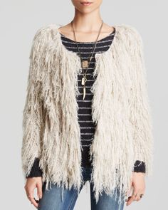 free-people-beige-cardigan-faithful-shaggy-cardigans-product-1-22641952-3-574513036-normal.jpeg (1200×1500)