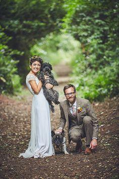 Meg and Andrew's Bright and Beautiful Boho Style Festival Wedding in Devon by Nova Wedding Photography Wedding Ties, Boho Wedding, Wedding Blog, Floral Wedding, Boho Festival Fashion, Boho Fashion, English Country Weddings, Festival Wedding, Couple Portraits