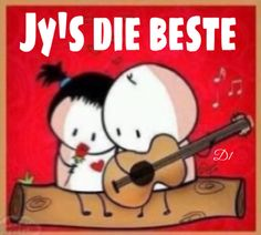 Jy's die beste Love Yourself Quotes, Quotes For Him, Love Quotes, Baby Laughing Video, Afrikaanse Quotes, Love You Images, Good Morning Inspirational Quotes, Romantic Love, Loving U