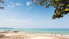 If you're looking for a great value holiday to Khao Lak, check out our exclusive online deals from First Choice. Khao Lak, First Choice, Children's Place, Cruise, Beautiful Places, Thailand, Holidays, Sunset, Beach