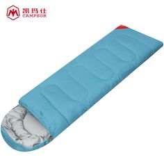 CAMPSOR Outdoor Camping Waterproof Cotton Sleeping Bag Spring & Autumn Down Sleeping Bag 3 Season Nylon Schlafsack *** Check this awesome image @ http://performance.affiliaxe.com/aff_c?offer_id=11422&aff_id=86258&source=http://www.aliexpress.com/item/CAMPSOR-Outdoor-Camping-Waterproof-Cotton-Sleeping-Bag-Spring-Autumn-Down-Sleeping-Bag-3-Season-Nylon-Schlafsack/32669410457.html&alv=080716014134