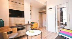 Easy Paris Apartments Notre Dame 3 - #Apartments - $100 - #Hotels #France #Paris #5tharr http://www.justigo.co.nz/hotels/france/paris/5th-arr/easy-paris-apartments-notre-dame-paris_61657.html
