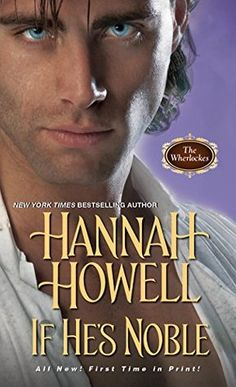 – New York Times bestselling author Hannah Howell delivers adventure and instant…