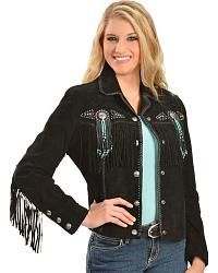 Looking for Falcon leather jackets Womens Black Suede Fringe Leather Jacket ? Check out our picks for the Falcon leather jackets Womens Black Suede Fringe Leather Jacket from the popular stores - all in one. Womens Black Leather Jacket, Fringe Leather Jacket, Suede Jacket, Coats For Women, Jackets For Women, Ladies Coats, Women's Jackets, Leather Jackets Online, Suede Leather