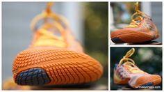 Tech Pack, Barefoot Shoes, Yeezy, Designer Shoes, Adidas Sneakers, Footwear, Texture, Detail, Sports