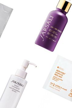 7 Products You Need to Add to Your Routine to Survive the Season