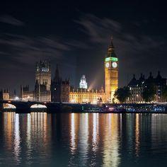 .@Matt Scutt | When a man is tired of London, he is tired of life. Samuel Johnso... | Webstagram - the best Instagram viewer