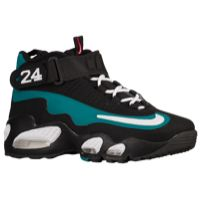 eebae61e19c9d Nike Air Griffey Max 1 - Men s at Champs Sports Sneakers