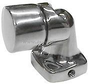 Magnetic-Stainless-Steel-Door-Stop-Catch-Latch-Adjustable-Boat-Marine-Yacht