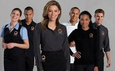 Image result for staff photos ideas
