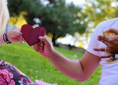 #ankara #portraitmood #turkinstagram #anne #baba @ken_fotograf #seğmenler #seğmenlerparkı #aşk #bebek #doğum #doğumfotoğrafçısı #ailefotografcisi #mutluluk