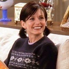 Friends Scenes, Friends Cast, Friends Episodes, Friends Moments, Friends Tv Show, Friends Forever, Friends Family, Emma Geller Green, Icons Twitter