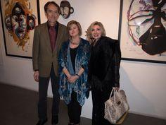 Africa.Dove vive lo spirito dell'arte. Museo del Conte Verde. Rivoli.Bruno Albertino,Donatella Avanzo,Anna Alberghina.