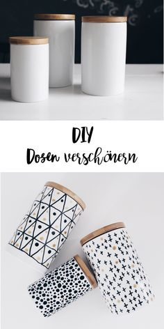 Decorate Diy storage boxes with porcelain paint. The post DIY beautify storage boxes – it's that easy appeared first on Woman Casual. Upcycled Home Decor, Upcycled Crafts, Diy Home Crafts, Diy Home Decor, Diy Storage Boxes, Art Storage, Storage Containers, Storage Ideas, Diy Simple