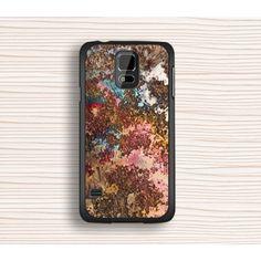 Samsung case,metal samsung Note 2 case,rust samsung Note 3 case,cool samsung Note 4 case,vivid Galaxy S5 case,art Galaxy S4 case,Galaxy S3 case - Samsung Case