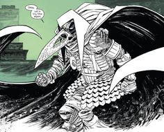 moon-knight-warren-ellis-declan-shalvey-comic.jpg 596×484 pixels