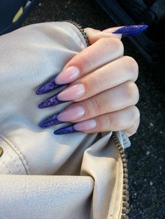 #nails #Crystalnails #Nägel #Color Gel #nagelstudio #nailart #Muster #gellac #Gellak #GelNägel #babyboomer #NagelstudioWien #Gelnägel #Malerei #Foliengel #French #onestepeasy #royalgel #colorgel