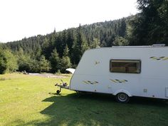 cucortu.ro - Campare Valea Ierii Romania, Recreational Vehicles, Camping, Campsite, Camper, Campers, Tent Camping, Rv Camping, Single Wide