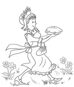 amelia bedelia coloring pages images for adults | 37 Best Amelia bedelia images | Amelia bedelia, Amelia ...