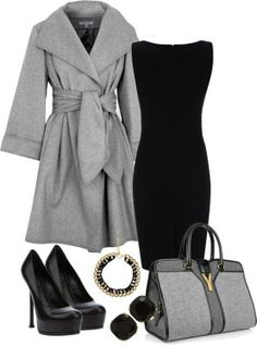 Los tonos de la elegancia