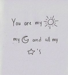 New quotes happy day feelings words Ideas Love Quotes For Her, Romantic Love Quotes, New Quotes, Happy Quotes, Funny Quotes, Life Quotes, Inspirational Quotes, Quotes For Sister, Quotes For Baby Boy