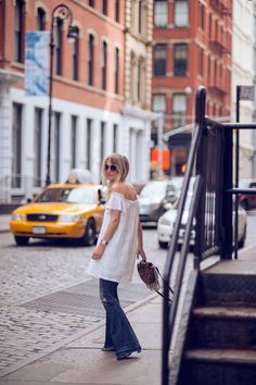 http://www.justthedesign.com/wp-content/uploads/2015/05/Spring-Outfits-25.jpg