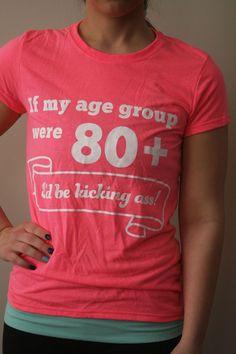 047cdf3c 36 Hilarious Running Shirts | Running | Funny running shirts ...