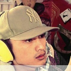 www.soundcloud.com/trakupu #rap #hiphop #prod #indonesiarap