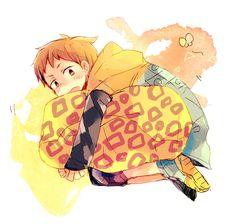 King (Nanatsu no Taizai)/#1634630 - Zerochan King, Grizzly Sin Sloth, Nanatsu no Taizai, anime