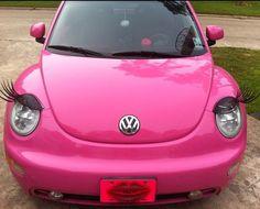 David Maus Volkswagen | New Volkswagen dealership in Orlando, FL 32839