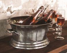 Wijnkoeler PTMD