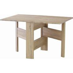icoverダイニングテーブル【FIK-103NA】【smtb-s】